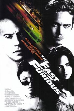 https://imgc.allpostersimages.com/img/posters/the-fast-and-the-furious_u-L-F4Q4W30.jpg?artPerspective=n