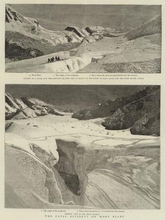 https://imgc.allpostersimages.com/img/posters/the-fatal-accident-on-mont-blanc_u-L-PVM95Q0.jpg?p=0