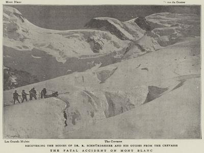 https://imgc.allpostersimages.com/img/posters/the-fatal-accident-on-mont-blanc_u-L-PVM96B0.jpg?p=0