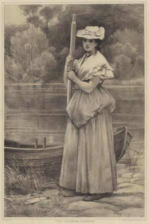 https://imgc.allpostersimages.com/img/posters/the-ferryman-s-daughter_u-L-PUKWDW0.jpg?artPerspective=n
