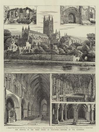 https://imgc.allpostersimages.com/img/posters/the-festival-of-the-three-choirs-at-worcester-sketches-of-the-cathedral_u-L-PUNC030.jpg?p=0