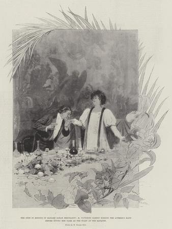 https://imgc.allpostersimages.com/img/posters/the-fete-in-honour-of-madame-sarah-bernhardt_u-L-PV0DBJ0.jpg?p=0
