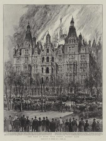 https://imgc.allpostersimages.com/img/posters/the-fire-at-hyde-park-court-albert-gate_u-L-PUNBBA0.jpg?p=0
