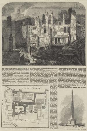 https://imgc.allpostersimages.com/img/posters/the-fire-in-the-strand-site-of-arundel-house_u-L-PVWKCY0.jpg?p=0