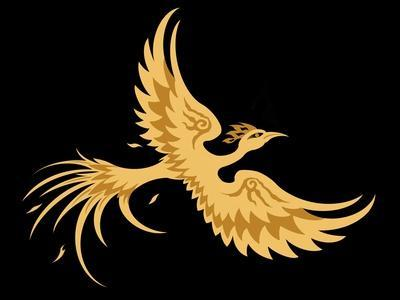 https://imgc.allpostersimages.com/img/posters/the-firebird-figure-from-russian-legend_u-L-Q1GTX0H0.jpg?artPerspective=n