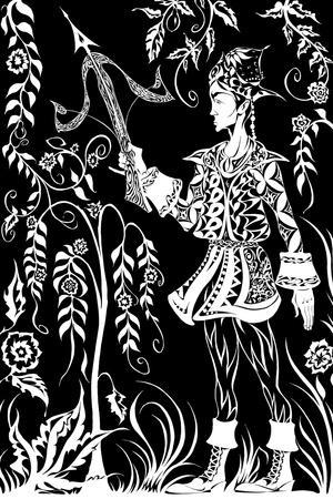 https://imgc.allpostersimages.com/img/posters/the-firebird-illustration-of-prince-ivan-from-the-1910-ballet-the-firebird-by-igor-stravinsky_u-L-Q1GTWNT0.jpg?artPerspective=n