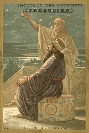 https://imgc.allpostersimages.com/img/posters/the-first-astronomer_u-L-PVDLDH0.jpg?artPerspective=n