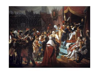 https://imgc.allpostersimages.com/img/posters/the-first-distribution-of-the-crosses-of-the-legion-of-honor-by-jean-baptiste-debret_u-L-PR08LJ0.jpg?p=0