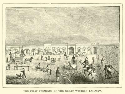 https://imgc.allpostersimages.com/img/posters/the-first-terminus-of-the-great-western-railway_u-L-PPBQ3L0.jpg?p=0