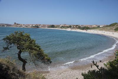 https://imgc.allpostersimages.com/img/posters/the-fishing-village-resort-and-beach-of-isola-rossa-sardinia-italy-mediterranean_u-L-PWFDPU0.jpg?p=0