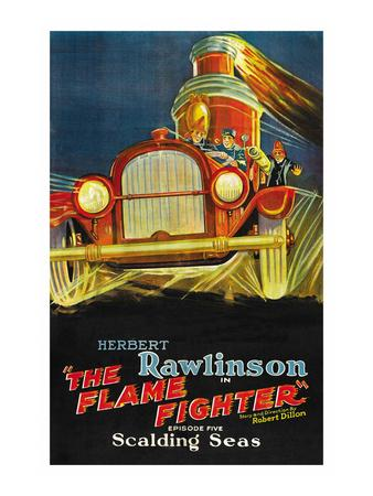 https://imgc.allpostersimages.com/img/posters/the-flame-fighter-scalding-seas_u-L-PGFH0W0.jpg?artPerspective=n