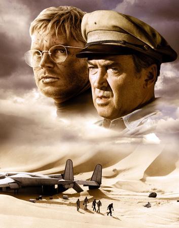 https://imgc.allpostersimages.com/img/posters/the-flight-of-the-phoenix_u-L-Q10ZW750.jpg?artPerspective=n