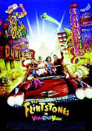 https://imgc.allpostersimages.com/img/posters/the-flintstones-in-viva-rock-vegas_u-L-F3NEJ00.jpg?artPerspective=n