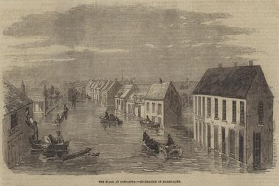 https://imgc.allpostersimages.com/img/posters/the-flood-at-doncaster-inundation-of-marsh-gate_u-L-PVWB1Y0.jpg?p=0