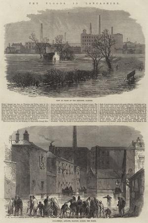 https://imgc.allpostersimages.com/img/posters/the-floods-in-lancashire_u-L-PVBR6K0.jpg?p=0