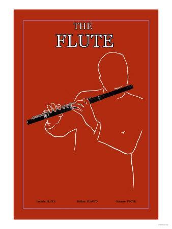 https://imgc.allpostersimages.com/img/posters/the-flute_u-L-P27LSV0.jpg?p=0