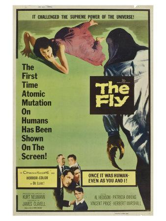 https://imgc.allpostersimages.com/img/posters/the-fly-1958_u-L-P96IDM0.jpg?artPerspective=n