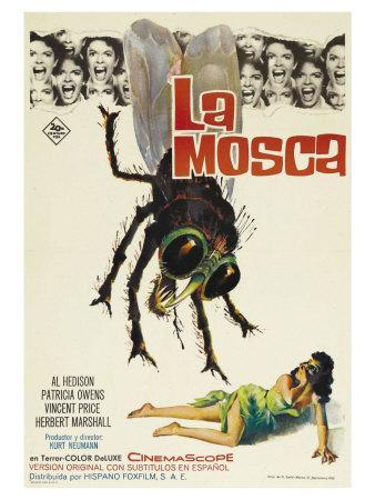 https://imgc.allpostersimages.com/img/posters/the-fly-spanish-movie-poster-1958_u-L-P96D3Y0.jpg?artPerspective=n