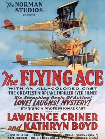 https://imgc.allpostersimages.com/img/posters/the-flying-ace-movie-poster_u-L-PC2B390.jpg?artPerspective=n