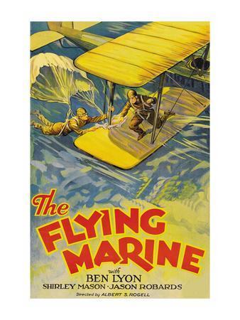 https://imgc.allpostersimages.com/img/posters/the-flying-marine_u-L-PGFGIZ0.jpg?artPerspective=n