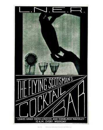 https://imgc.allpostersimages.com/img/posters/the-flying-scotsman-s-cocktail-bar_u-L-F4J60Z0.jpg?p=0