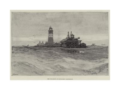 https://imgc.allpostersimages.com/img/posters/the-fog-horn-at-dungeness-lighthouse_u-L-PVM3WQ0.jpg?p=0