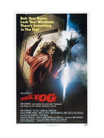 https://imgc.allpostersimages.com/img/posters/the-fog-jamie-lee-curtis-1980_u-L-PH3TGE0.jpg?artPerspective=n