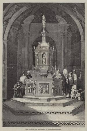 https://imgc.allpostersimages.com/img/posters/the-font-in-the-baptistery-of-sienna-cathedral_u-L-PVWB7S0.jpg?p=0