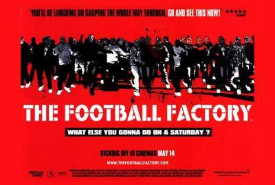 https://imgc.allpostersimages.com/img/posters/the-football-factory_u-L-F4S6490.jpg?artPerspective=n