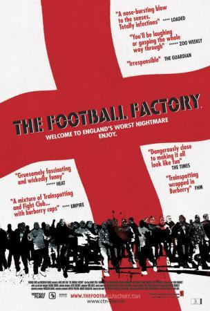 https://imgc.allpostersimages.com/img/posters/the-football-factory_u-L-F4S64A0.jpg?artPerspective=n