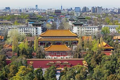 https://imgc.allpostersimages.com/img/posters/the-forbidden-city-in-beijing-looking-south-taken-from-the-viewing-point-of-jingshan-park_u-L-PWFL9V0.jpg?p=0