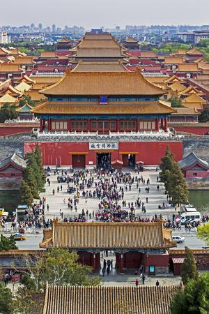 https://imgc.allpostersimages.com/img/posters/the-forbidden-city-in-beijing-looking-south-taken-from-the-viewing-point-of-jingshan-park_u-L-PWFLA70.jpg?p=0