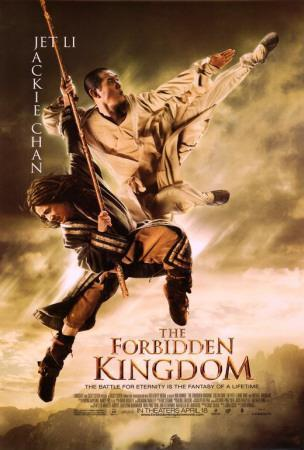 https://imgc.allpostersimages.com/img/posters/the-forbidden-kingdom_u-L-F4S4T40.jpg?artPerspective=n