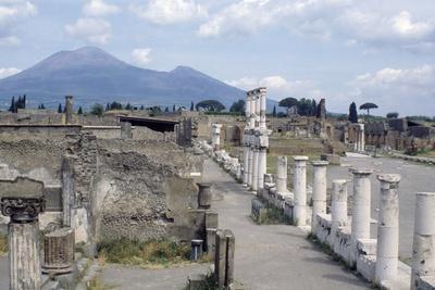 https://imgc.allpostersimages.com/img/posters/the-forum-pompeii_u-L-PPQB5D0.jpg?p=0