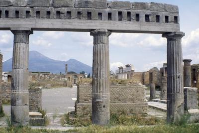 https://imgc.allpostersimages.com/img/posters/the-forum-pompeii_u-L-PPQLOS0.jpg?p=0