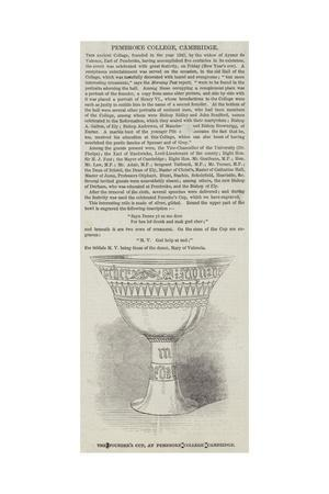https://imgc.allpostersimages.com/img/posters/the-founder-s-cup-at-pembroke-college-cambridge_u-L-PVWD3A0.jpg?p=0