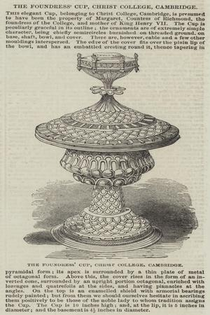 https://imgc.allpostersimages.com/img/posters/the-foundress-cup-christ-college-cambridge_u-L-PVWKDD0.jpg?p=0