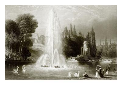 https://imgc.allpostersimages.com/img/posters/the-fountain-at-wilhelmshohe-near-cassel_u-L-PG7JFK0.jpg?artPerspective=n
