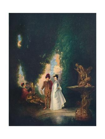 https://imgc.allpostersimages.com/img/posters/the-fountain-c18th-century-1911_u-L-Q1EO5CQ0.jpg?p=0