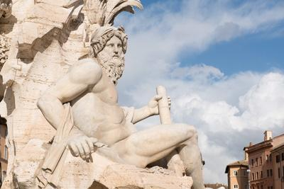 https://imgc.allpostersimages.com/img/posters/the-fountain-of-the-four-rivers-piazza-navona-rome-lazio-italy-europe_u-L-PQ8O9B0.jpg?artPerspective=n