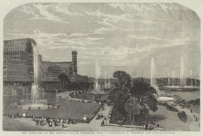 https://imgc.allpostersimages.com/img/posters/the-fountains-at-the-crystal-palace-sydenham_u-L-PVWBZA0.jpg?p=0