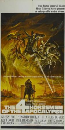 https://imgc.allpostersimages.com/img/posters/the-four-horsemen-of-the-apocalypse_u-L-F4S9KK0.jpg?artPerspective=n