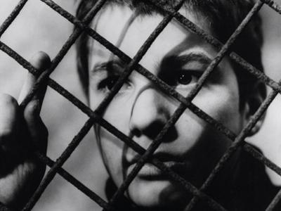 The Four Hundred Blows, 1959 (Les Quatre Cents Coups)