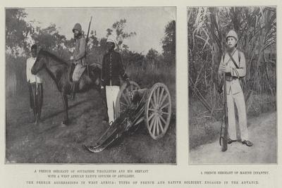https://imgc.allpostersimages.com/img/posters/the-french-aggressions-in-west-africa-types-of-french-and-native-soldiery-engaged-in-the-advance_u-L-PV64ON0.jpg?artPerspective=n