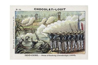 https://imgc.allpostersimages.com/img/posters/the-french-capturing-oudong-indochina-1866_u-L-PPCDDX0.jpg?p=0
