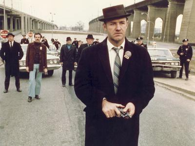 https://imgc.allpostersimages.com/img/posters/the-french-connection-gene-hackman-1971_u-L-PH5DUI0.jpg?artPerspective=n
