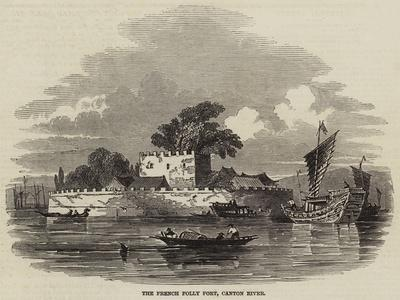https://imgc.allpostersimages.com/img/posters/the-french-folly-fort-canton-river_u-L-PVM1QK0.jpg?p=0