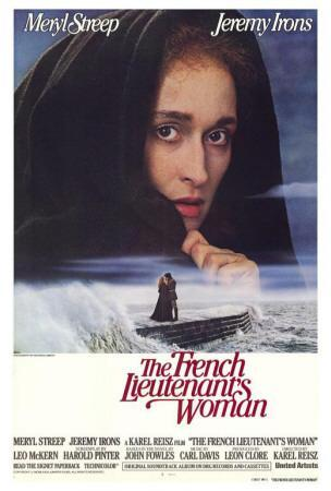 https://imgc.allpostersimages.com/img/posters/the-french-lieutenant-s-woman_u-L-F4S8DM0.jpg?artPerspective=n