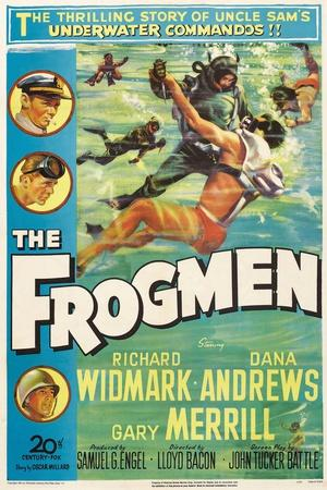 https://imgc.allpostersimages.com/img/posters/the-frogmen-1951-directed-by-lloyd-bacon_u-L-PIO7HA0.jpg?artPerspective=n