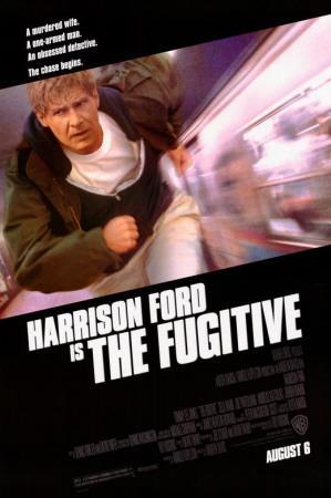 https://imgc.allpostersimages.com/img/posters/the-fugitive_u-L-F4S74Q0.jpg?artPerspective=n